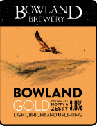 Bowland Gold