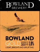 Bowland Gold