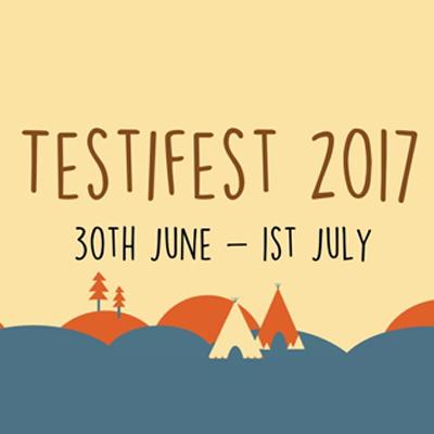 testifest
