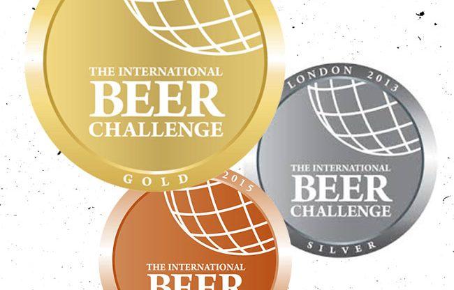 Bowland Brewery Winners